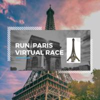 Run Paris Virtual Race - Dallas, TX - RUN_PARIS__4_.png