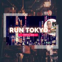 Run Tokyo Virtual Marathon - New York City, NY - Run_Tokyo.png