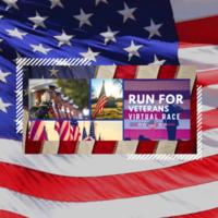 Run for Veterans - San Francisco, CA - RUN_FOR_VETERANS__1_.png
