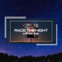 Race the Night Virtual Run - Houston, TX - Race_the_Night__2_.png