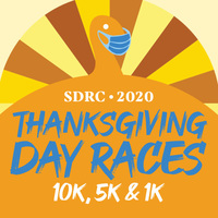 2021 South Davis Thanksgiving Day Races - Bountiful, UT - 6f2c2953-b7e9-4fc9-af1e-a6460adca7ae.jpg