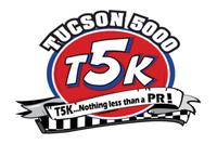 T5K - Tucson, AZ - ad88649a-00cc-47a6-b8e7-5e4712b32a41.jpg