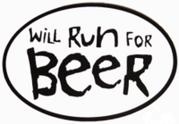 Will Run for Beer 5k Series - Snohomish, WA - race103761-logo.bFX860.png