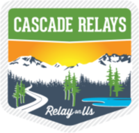 Cascade Lakes Relay - Bend, OR - race103782-logo.bFYc5H.png
