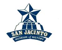 10th Annual San Jacinto Texas Independence Fun Run 10k/5k - La Porte, TX - 6e68c035-6ec6-43f7-b113-395332e3408f.png