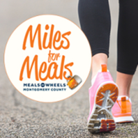 Miles for Meals - Conroe, TX - race103326-logo.bFTHuh.png