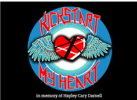 Kick Start My Heart 10K/5K/1 Mile Family Fun Run - Glen Rose, TX - race15823-logo.bFYvFt.png