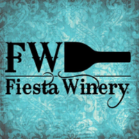 Fiesta Winery 5k Run/Walk - Lometa, TX - race103706-logo.bFXL80.png