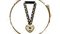 NC100BW Dallas Affairs of the Heart Virtual 5K - Dallas, TX - race103508-logo.bFVtSV.png