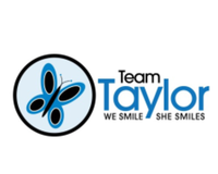 Team Taylor's Arcadia Family Fun Run 5k - Phoenix, AZ - race30114-logo.bwUIPV.png