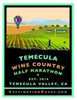 Temecula Wine Country Half Marathon - Temecula, CA - TV_Poster_Logo.jpg