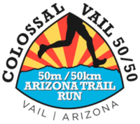Colossal-Vail 50/50 - Tucson, AZ - race43552-logo.byKIf5.png