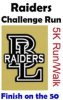 Benjamin Logan 5K & 1Mile Run/Walk - Bellefontaine, OH - race103789-logo.bFYqeB.png
