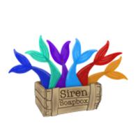 Siren Soapbox Shuffle - Lebanon, OH - race103703-logo.bFXLpw.png