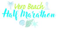Vero Beach Half Marathon and Sea Turtle 2 Miler - Vero Beach, FL - race101649-logo.bFNccr.png