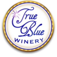 True Blue Wine Run 5k - Davenport, FL - race103841-logo.bFYL06.png