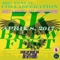 3rd Annual Longmont CollaBEERation 5k & Brew Fest After-Party - Longmont, CO - 096775e5-edc2-4ddf-970c-168cdea3376f.jpg