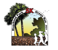 Virtual Green Run/Walk - Any City, FL - race103418-logo.bFUK_U.png