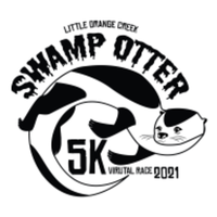 Swamp Otter Virtual 5K & Solo Run - Hawthorne, FL - race103803-logo.bFYsPx.png