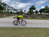 Florida Triathlon Camp - 4 and 7 day options - Clermont, FL - 1d7ffa10-a93e-49d4-b1d2-9e4be7a300b9.jpg