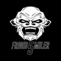 Frigid 5 Miler - PA - Allison Park, PA - race82284-logo.bFPaEO.png
