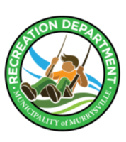 """Murrysville Parks and Recreation """"VIRTUAL"""" 12 for 12 Challenge - Murrysville, PA - race103463-logo.bFU_lq.png"""