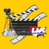 US Road Running 6th Annual Movie Madness 5K and 13.1 - Harrisburg, PA - 6da6afd6-b0f8-4193-8406-c3ed37170bac.png