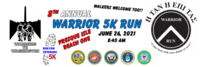 8th Annual Warrior 5K Run - Erie, PA - f308f6c6-d968-4670-a710-7d78b5890f5f.png