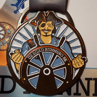 7th Annual Pirate 5K/10K - Harrisburg, PA - 509e747a-0af2-45af-99bf-7a26d2e1d105.png