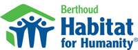 Run for Habitat 5K 2017 - Berthoud, CO - 0888cb94-5a61-4b65-9b3e-edbdba870b0f.jpg