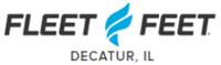 Half Frozen Half Marathon - Decatur, IL - race103885-logo.bFZaC1.png