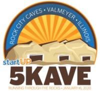 5KAVE - Valmeyer, IL - race103679-logo.bFXv6X.png