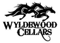 Wine Run 5K Wyldewood Cellars Winery - St. Joseph, IL - race103880-logo.bFY_ur.png
