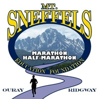 2017 Mt. Sneffels Education Foundation Marathon-Half Marathon-Fun Run - Ouray, CO - 525c2d93-64ac-445e-99d7-c64b4f2b1562.jpg