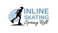 Inline Skating Spring Roll - Virtual, IL - race102479-logo.bF0zqS.png