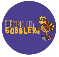 Electric City Gobbler 5K and 1 Mile Fun Run! - Anderson, SC - 2e08f2b1-05e0-4063-87a1-95d8a1794483.jpg