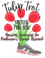 Tulip Trot Virtual Fun Run/Walk/Crawl - Statesboro, GA - race102920-logo.bFSPaA.png