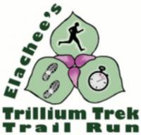 Trillium Trek - Gainesville, GA - race54930-logo.bAE5pu.png