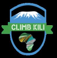 Climb Kili - Alpharetta, GA - race102445-logo.bFUP7y.png