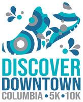 2021 Discover Downtown Columbia 5K & 10K - Columbia, MD - 8df599eb-9b2f-4cc6-b664-089ff3b20869.jpg