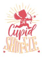 Cupid Shuffle 5k 10k - Springfield, MO - race103844-logo.bFYMyK.png