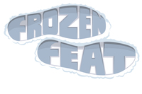 2021 Frozen Feat 10K/5K (14th Annual) Presented by Plains Chiropractic & Acupuncture - Grand Forks, ND - dafd2762-1d4d-48c6-9d61-d38b999156fb.jpg