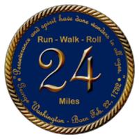 24-Mile George Washington Birthday Virtual Run, Walk, n' Roll Challenge - Alexandria American Legion Post 24 - Alexandria, VA - race103453-logo.bF9MJL.png