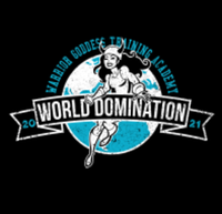World Domination/Self-Love 2020/2021 - East Lansing, MI - race101628-logo.bFY9DB.png