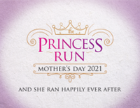 The Princess Run - Menomonee Falls, WI - race103434-logo.bFXsiI.png