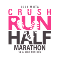 MMTA Crush Run - Hurricane, WV - race103000-logo.bFTab6.png