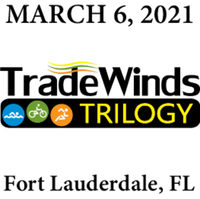 Triathlon Season Opener, Tradewinds Trilogy #1 - Coconut Creek, FL - triathlon-season-opener-tradewinds-trilogy-1-logo.png