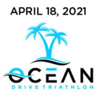 Ocean Drive Triathlon - Miami Beach, FL - ocean-drive-triathlon-logo.png