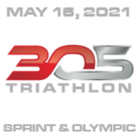 305 Triathlon Sprint & Olympic - Key Biscayne, FL - 305-triathlon-sprint-olympic-logo.png