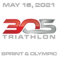 305 Triathlon Sprint & Olympic - Key Biscayne, FL - 305-triathlon-sprint-olympic-logo.png